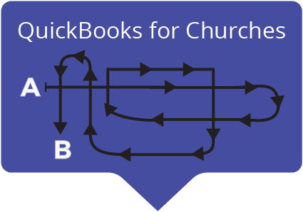 quickbooks for churches comparison