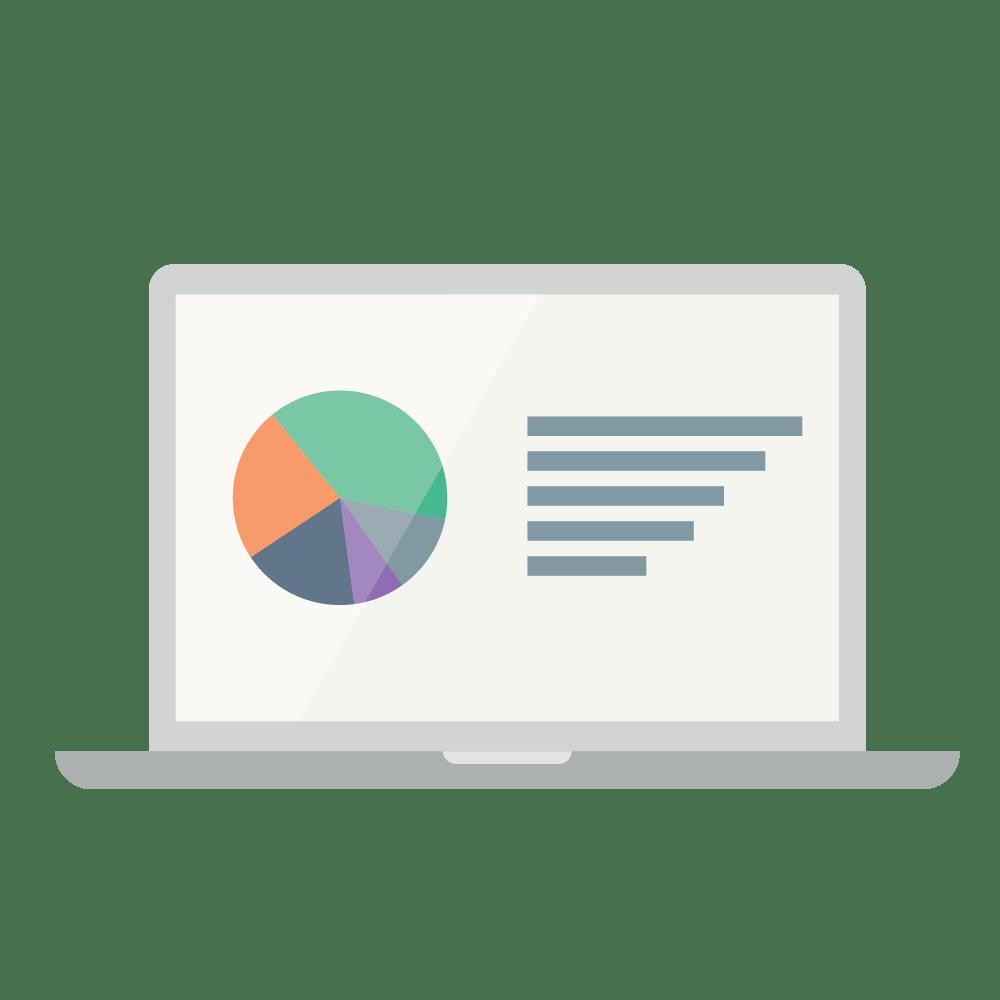 Online Nonprofit Fundraising