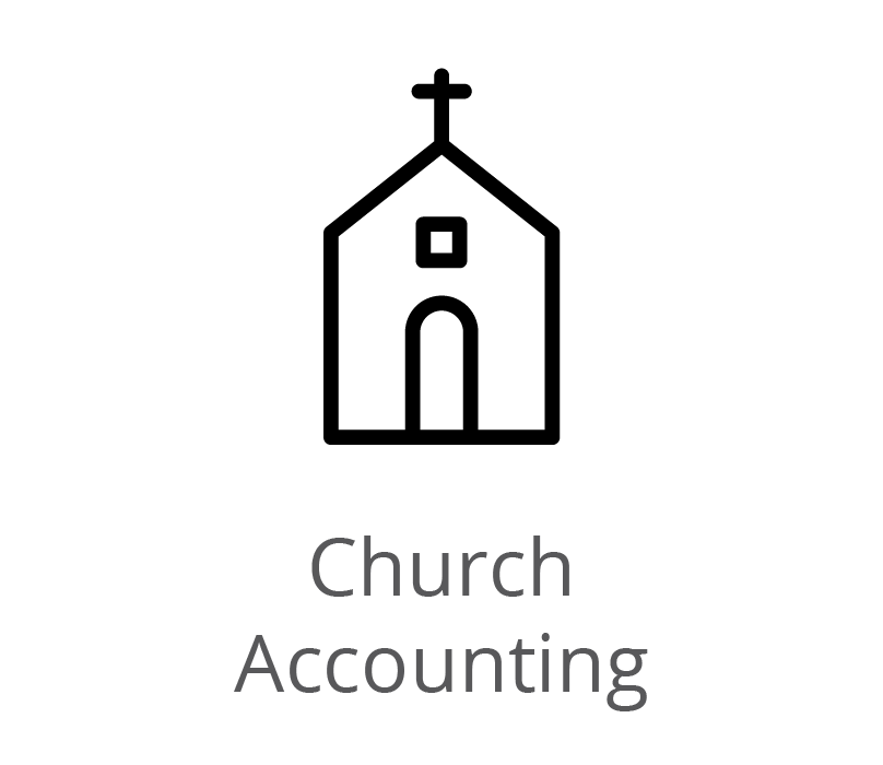 Aplos Church Accounting