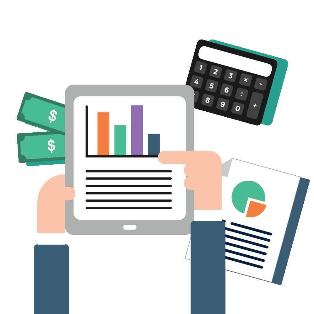Accounting: #1 Nonprofit Accounting Software